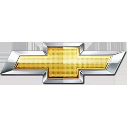 Chevrolet شورولت