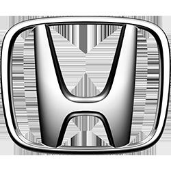 هوندا Honda