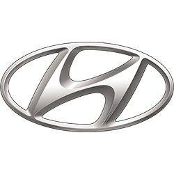 هیوندا Hyundai