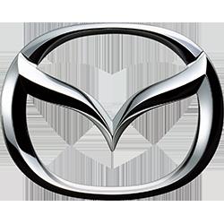 مزدا Mazda