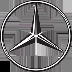 مرسدس بنز Mercedes Benz