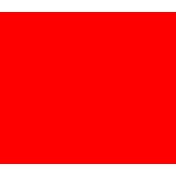 میتسوبیشی Mitsubishi