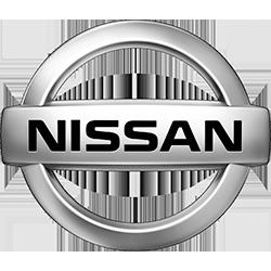 نیسان Nissan