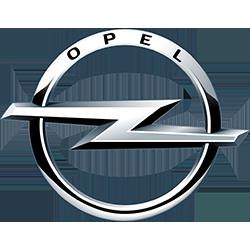 اوپل Opel