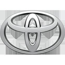 تویوتا Toyota