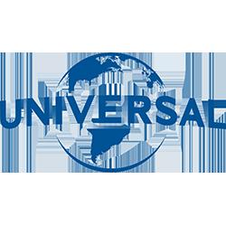 یونیورسال Universal